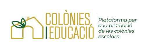 colonies i educacio